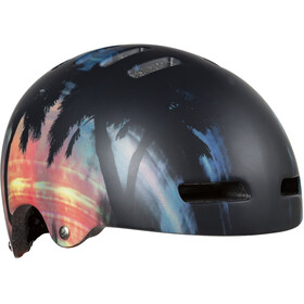 Lazer Armor Helmet matte tropical